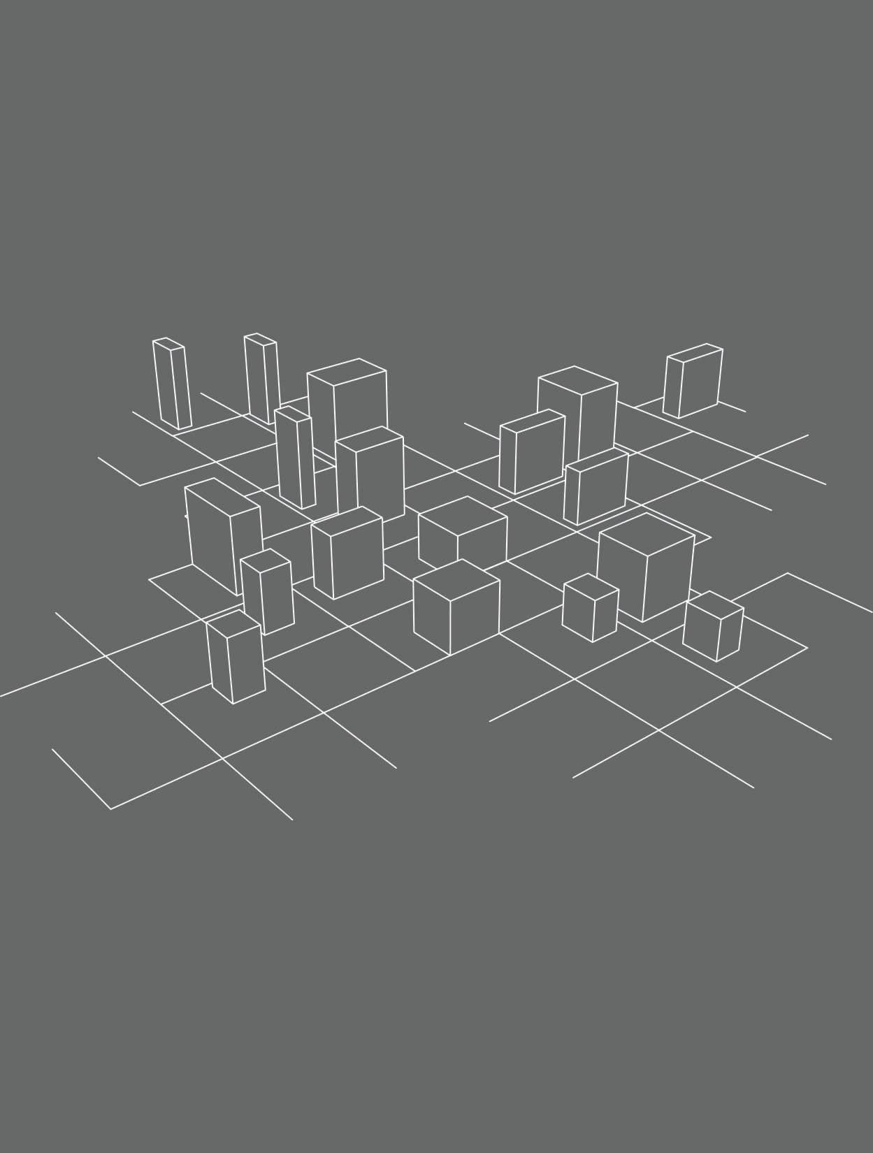 Milestone Architecture PLLC